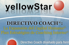 Email marketing campaigns design solutions for yellowStar